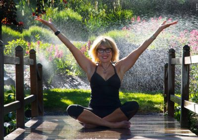 Deb-in-Sukhasana-wextended-arms