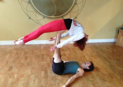 deb-aerial-yoga-at-Sage
