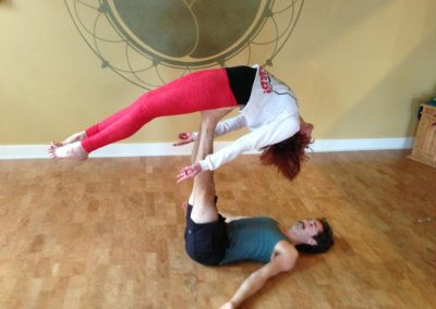 deb-aerial-yoga-at-Sage
